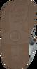 Weiße GIOSEPPO Sandalen H48851  - small