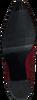 Rote BRONX Stiefeletten 34047 - small