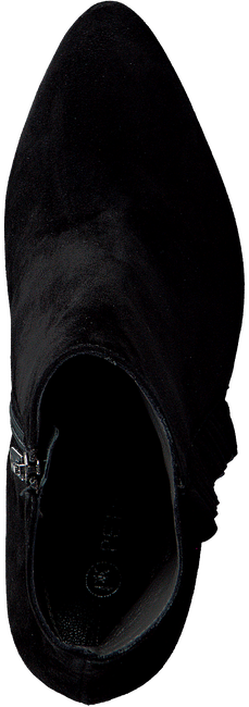 Schwarze PETER KAISER Stiefeletten 96213 - large