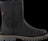 Schwarze KOEL4KIDS Ankle Boots KO909-MF-07  - medium
