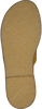 Gelbe CA'SHOTT Sandalen 19162 - small
