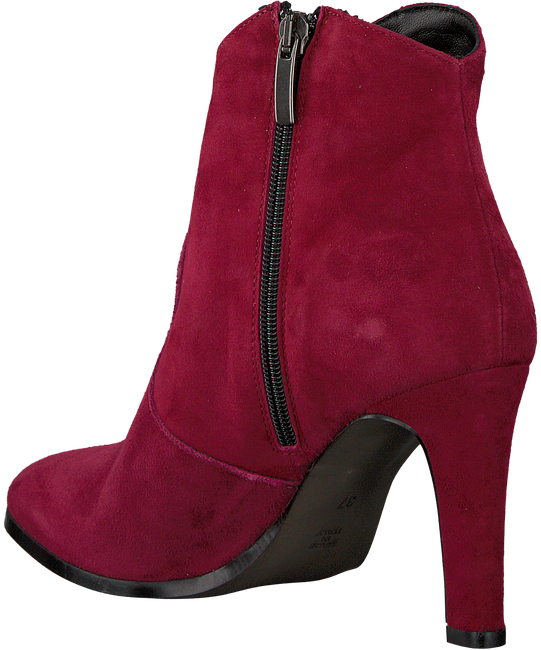 Rote OMODA Stiefeletten 7429 - large