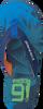Blaue VINGINO Zehentrenner JAX - small