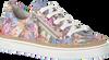 Weiße GABOR Sneaker 415 - small