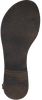 bronze LAZAMANI shoe 75.542  - small
