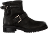 Black OMODA shoe LAPA  - small
