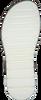 Beige GABOR Sandalen 875  - small