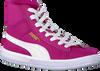 Rosane PUMA Sneaker 354902 - small
