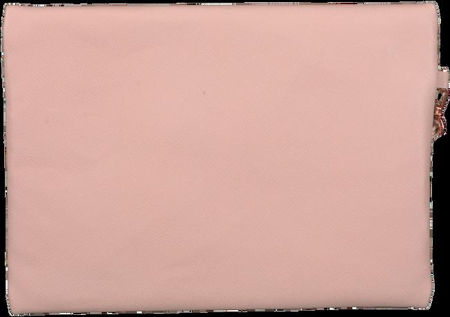 Rosane TED BAKER Clutch IVAR  - large