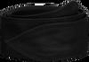 Schwarze LEGEND Gürtel 10223 - small
