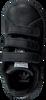 Schwarze ADIDAS Sneaker STAN SMITH CF I - small