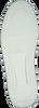 Weiße NEW ZEALAND AUCKLAND Sneaker DARFIELD - small