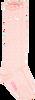 Rosane LE BIG Socken MIMI KNEE HIGH  - small