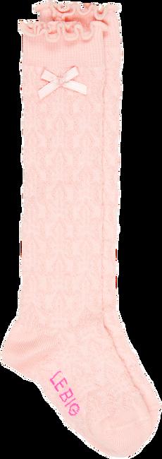 Rosane LE BIG Socken MIMI KNEE HIGH  - large