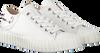 Weiße DIESEL Sneaker S-EXPOSURE CLC W - small