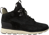 Schwarze TIMBERLAND Sneaker high KILLINGTON HIKEE CHUCKKA  - medium