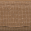 Beige BY LOULOU Portemonnaie SLB102S - small
