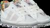 Weiße SHOESME Babyschuhe BP9S019 - small