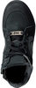 Schwarze BRAQEEZ Sneaker 417932 - small