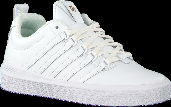 Weiße K-SWISS Sneaker DONOVAN - large