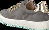 Graue MJUS Sneaker 685127 - small