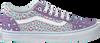 Lilane VANS Sneaker OLD SKOOL UY  - small