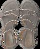 Beige LAZAMANI Sandalen 85.195  - small