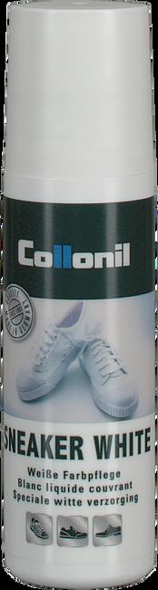 COLLONIL Pflegemittel SNEAKER WHITE - large