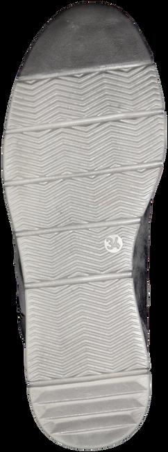 Silberne GIGA Sneaker 5967 - large