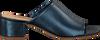 Blaue OMODA Mules 4120102 - small