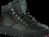 Schwarze GREVE Sneaker DOLOMITI - small
