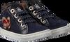 Blaue DEVELAB Sneaker 42386 - small