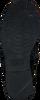 Schwarze BRAQEEZ Stiefeletten EMMA EAST  - small