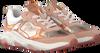 Rosane TON & TON Sneaker low TATUM  - small