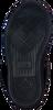 Schwarze BRITISH KNIGHTS Sneaker ROCO - small