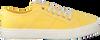 Gelbe GANT Schnürschuhe ZOEE 18538442 - small