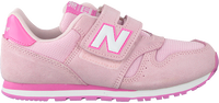 Rosane NEW BALANCE Sneaker low YV373/IV373  - medium