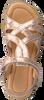 Rosane APPLES & PEARS Sandalen FLORA  - small