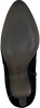 Schwarze OMODA Stiefeletten 7429 - small