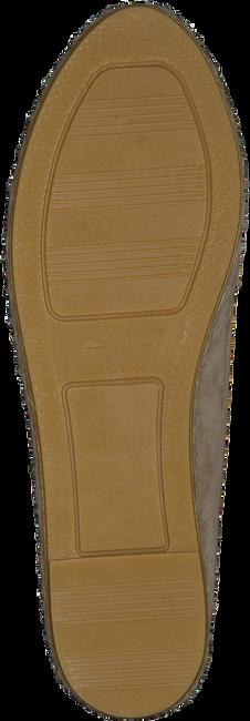 Taupe KANNA Espadrilles KV8006 - large