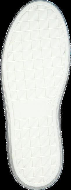 Weiße NOTRE-V Sneaker low 2000\04 - large