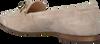Beige OMODA Loafer 722OM  - small