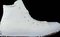 Weiße CONVERSE Sneaker CTAS II HI - medium
