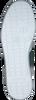 Weiße LACOSTE Sneaker CARNABY EVO 319 1  - small