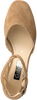 Braune GABOR Pumps 470.1  - small