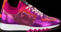 Rosane FLORIS VAN BOMMEL Sneaker low 85309  - medium