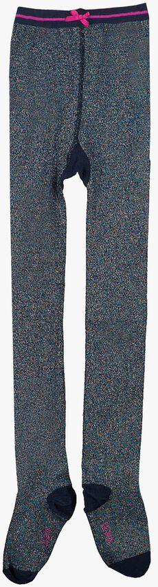 Blaue LE BIG Socken PENDA TIGHT  - larger