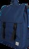 Blaue HERSCHEL Rucksack SURVEY - small