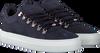 Blaue NUBIKK Sneaker low JAGGER CLASSIC  - small