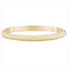 Goldfarbene MY JEWELLERY Armband MJ02526  - small